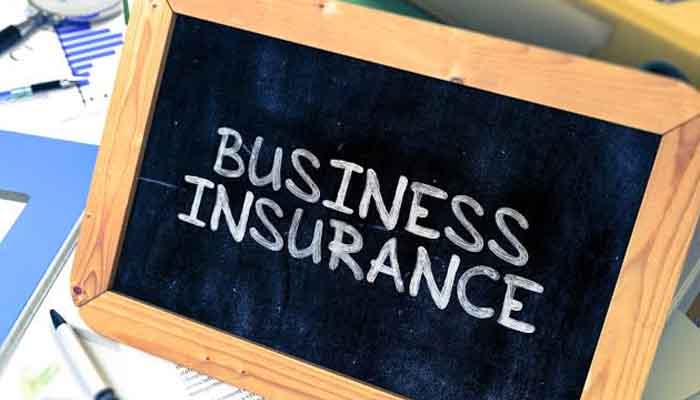 INSURANCE-NEEDS-FOR-YOUR-SMALL-BUSINESS