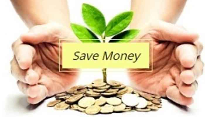 Ways To Save Your Money