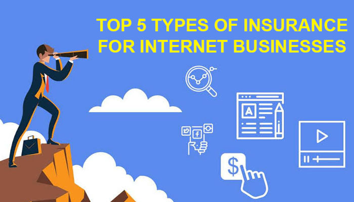 TOP-5-TYPES-OF-INSURANCE-FOR-INTERNET-BUSINESSES