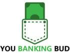 youbankingbudlogo