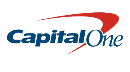 Capital One 360 logo