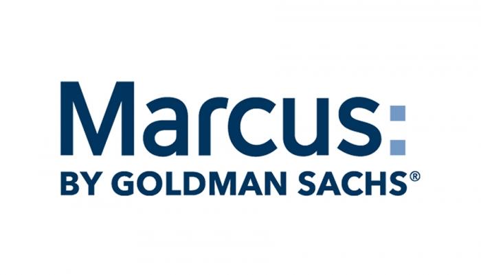 Marcus bank logo