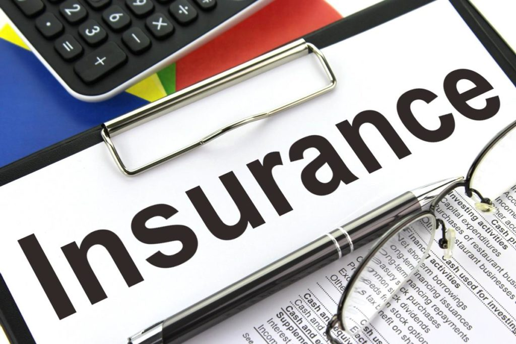 Types Of Insurance Every Individual Must Consider