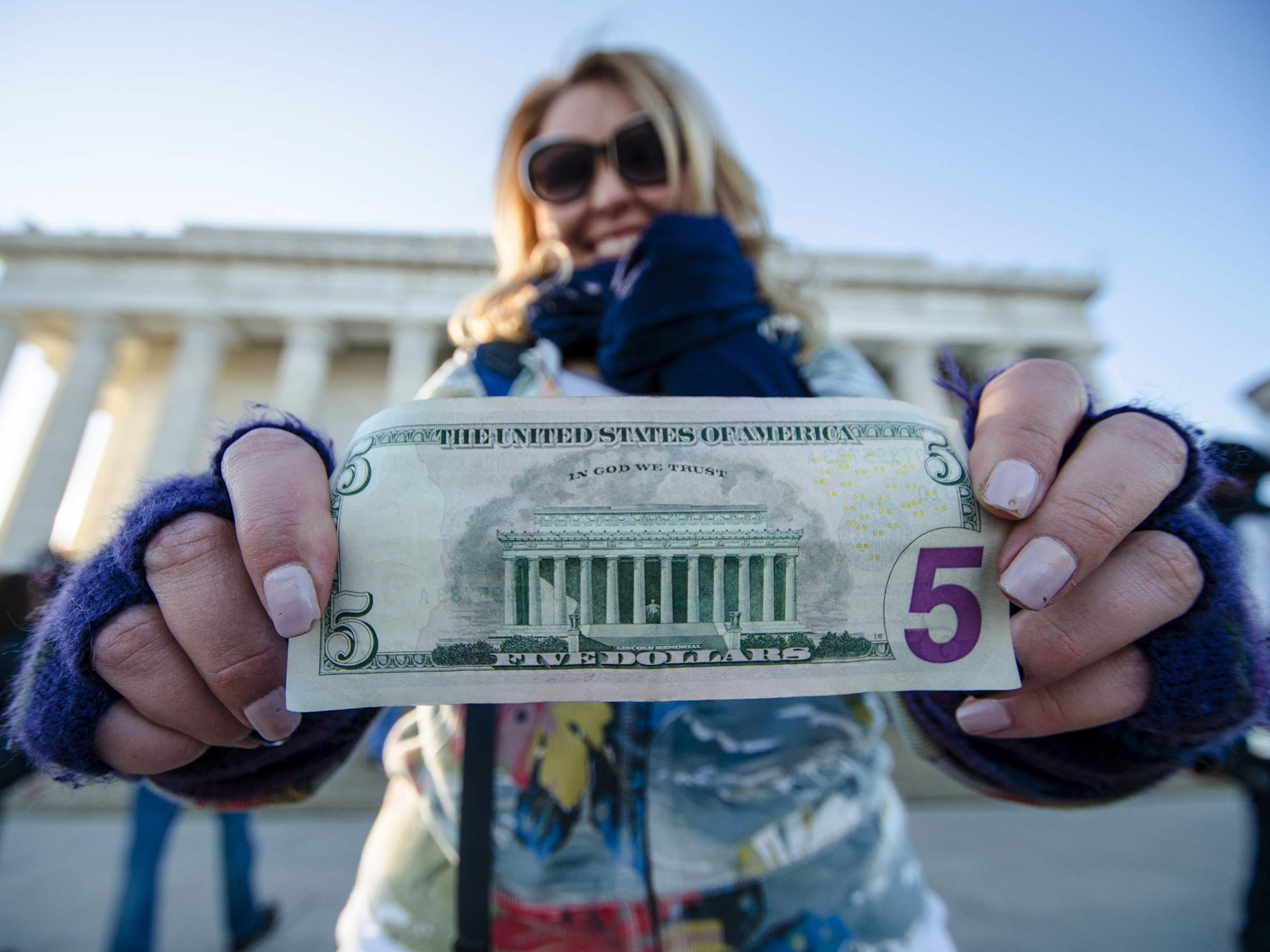 Free Government Money-compressed