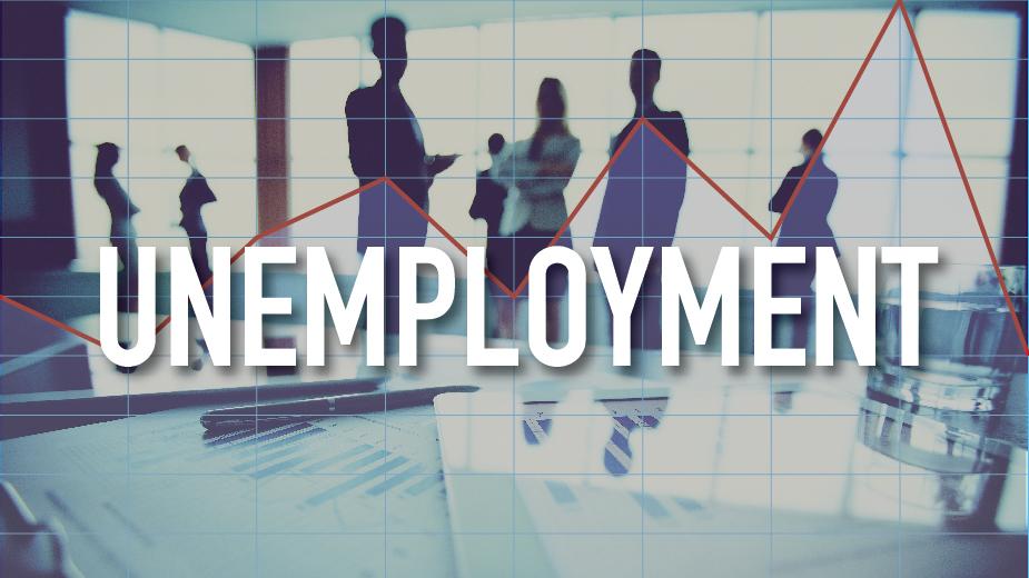 Unemployment Report