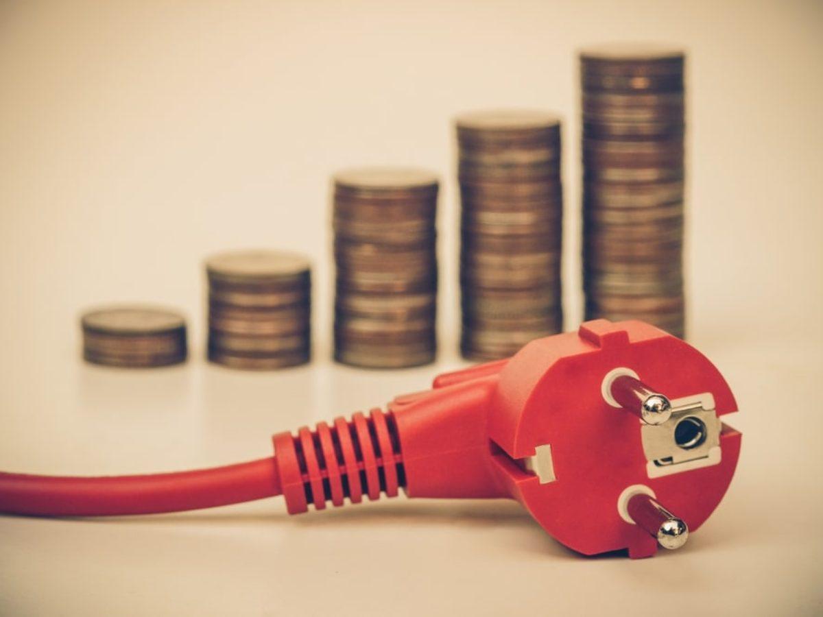 Ways To Lower Energy Bills